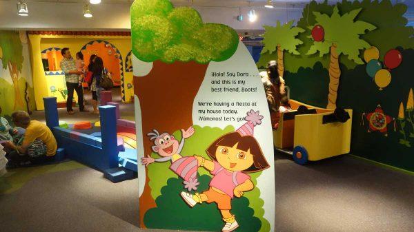 Children Museum of Manhattan