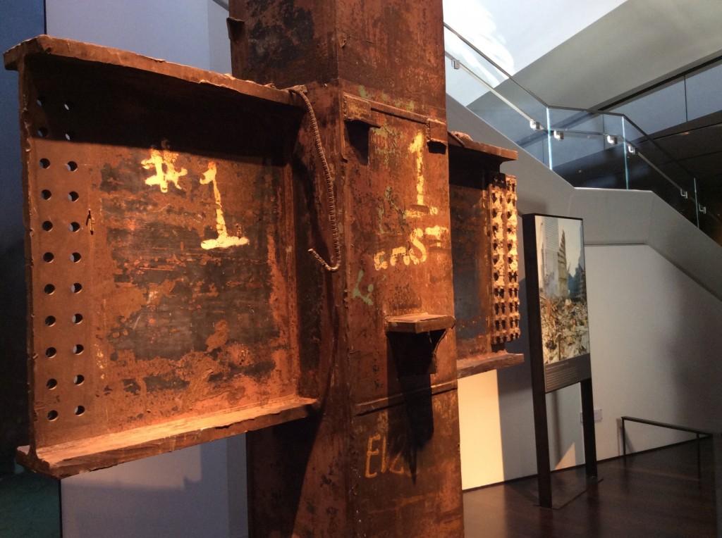 Reste du 11 septembre - Photo 1