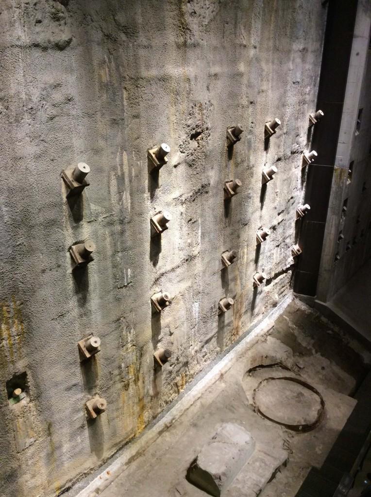 Reste du 11 septembre - Photo 2