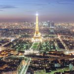 Ville de Paris