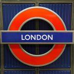 Conseils et informations pratiques à Londres
